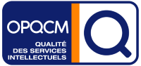 Progress conseil détient la Qualification des Services Intellectuels OPQCM